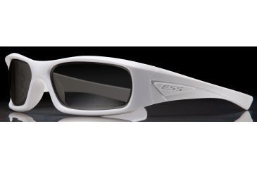 7f2d81c37069 ESS 5B Remember 9/11 Tactical Sunglasses | Free Shipping over $49!