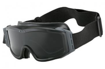 ESS Asian-Fit Profiles NVG Goggles