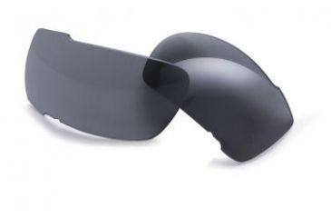 5-ESS CDI MAX Eyewear Lens Sets