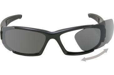 ESS CDI Sunglasses Exchange System