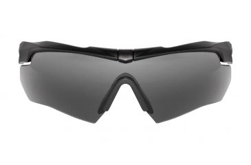 ESS Crossbow 3LS Sun Glasses