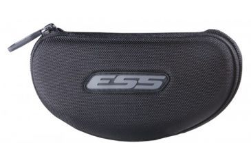 3a4fb7be1fd ESS Crossbow Eyeshields Hard Protective Case 740-0445
