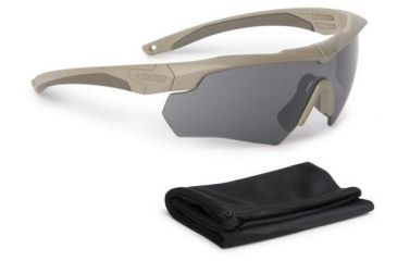 14641f8457 ESS Crossbow One Ballistic Eyeshields
