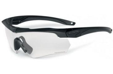 0103d1ac9bb ESS Crossbow One Photochromic Ballistic Eyeshields 740-0546
