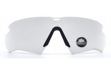 69d7b6464e4 ESS Crossbow Eyeshield Series Replacement Lenses ...
