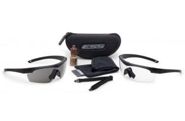 336c30f3e3b ESS Crosshair 2X Kit Ballistic Eyeshields