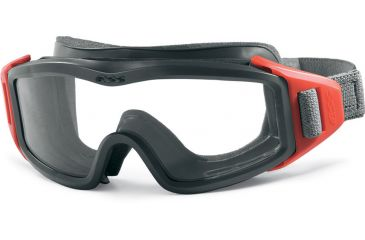 ESS Asian-Fit FirePro Wildland Goggles 740-0380