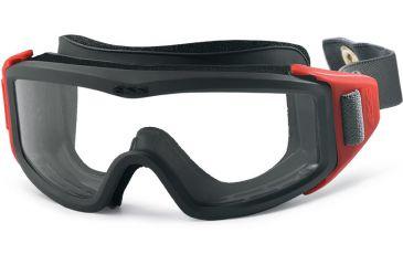 495000b885 ESS FirePro-EX Goggles 740-0378