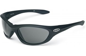 3406228112 ESS Flyby High Adrenaline Prescription Sunglasses