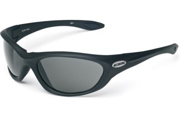 ESS Flyby High Adrenaline Sunglasses with Lined Bifocal Rx Prescription Lenses