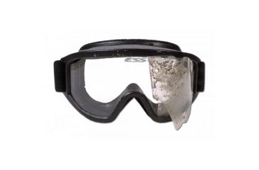 ESS Goggle Accessories for ESS Goggles - Striker Goggle Carrying Case