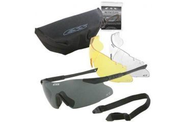 ESS ICE Glasses Kit