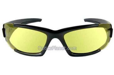 ESS CDI High Definition Yellow Lenses