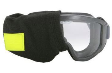 ESS Nomex HeatSleeve 740-0228 (Structural Goggles) for ESS Innerzone goggles