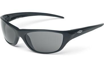 ESS Recon High Adrenaline Prescription Sunglasses