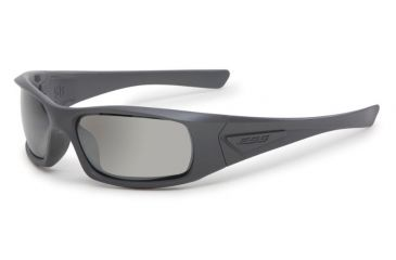1-ESS 5B Sunglasses w/ Prescription Lenses