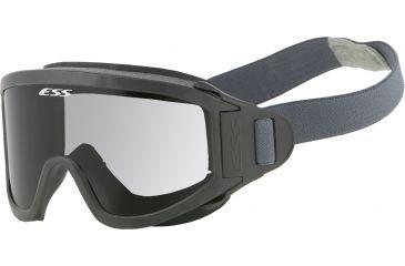 1c752336e766 ESS Striketeam WF Heat-Protected Goggles