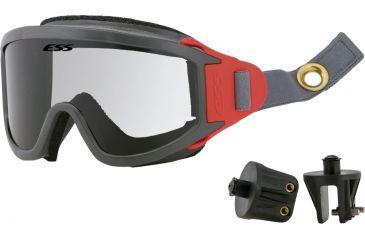 1b4426cdd94f ESS X-Tricator Goggles 740-0287