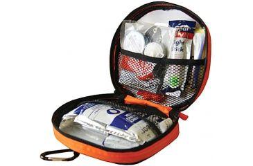 Essential Gear Ready Kit 100 EG110-01