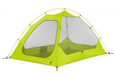 Eureka Amari Pass 2 Tent - 2 Person 3 Season  sc 1 st  Optics Planet & Eureka Amari Pass 2 Tent - 2 Person 3 Season | Free Shipping over $49!