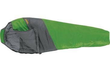 Eureka Cimmaron Mummy Bag EU41520