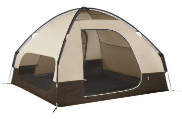 Eureka Grand Manan 9 Tent - 5 Person  sc 1 st  Optics Planet & Eureka Grand Manan 9 Tent - 5 Person   4 Star Rating Free Shipping ...