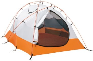 Eureka High C& Tent - 2 Person 4 Season  sc 1 st  Optics Planet & Eureka High Camp Tent - 2 Person 4 Season | 20% Off 5 Star Rating w ...