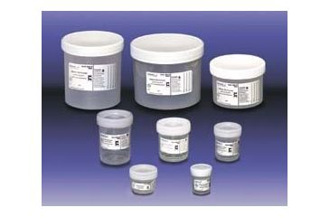 Ever Scientific Prefilled Histology Containers, 10% Neutral Buffered Formalin (NBF) PFNBF-90 Prefilled Polypropylene Containers
