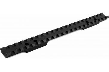 Evolution Gun Works Remington 40XD Picatinny Dual Extended Scope Mount 40140