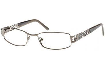 Exces 3050 Eyewear - Forest Green (801)