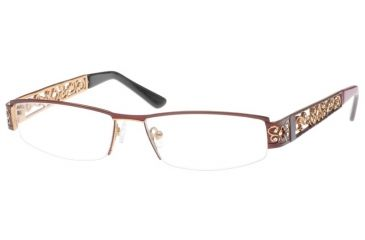 Exces Princess P102 Eyewear