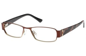 Glasses Frame Size 48 : Exces 3095 Eyeglasses FREE S&H 3095-161, 3095-162, 3095 ...