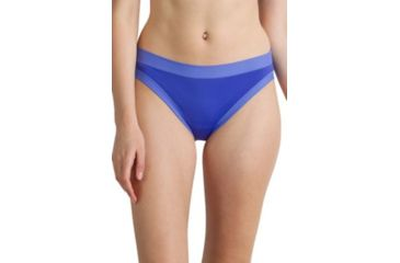 898b799fadeb ExOfficio Give-N-Go Sport Mesh Hi Cut Brief - Women's | Free ...