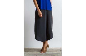 0e291496d9 ExOfficio Kizmet Midi Skirt - Women's | Customer Rated Free Shipping ...