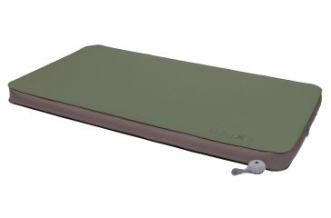 1-Exped MegaMat Duo 10 Sleeping Pad