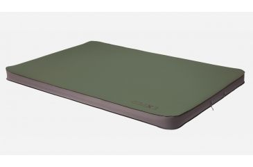 3-Exped MegaMat Duo 10 Sleeping Pad