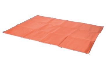 3-Exped MultiMat Sleeping Pad