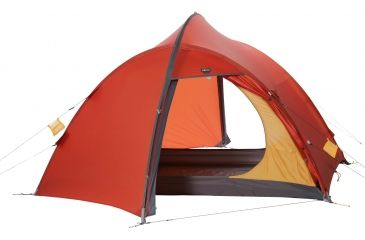 Orion II Extreme Tent - 2 Person 4 Season-Terracotta  sc 1 st  Optics Planet & Exped Orion II Extreme Tent - 2 Person 4 Season | w/ Free Shipping