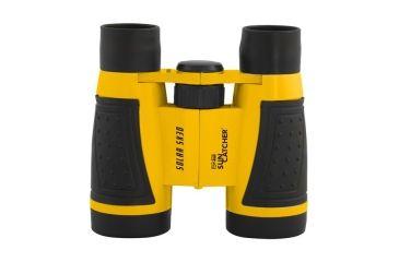 1-Explore Scientific Sun Catcher Binoculars