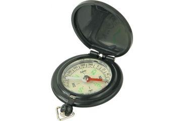 Explorer Compass 1.875in dia EXP04