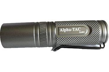 http://images2.opticsplanet.com/365-240-ffffff/opplanet-extremebeam-sar5-micro-light-flashlight-kit-orange-button-eb-ad-b02.jpg