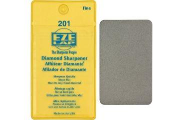 Eze-Lap Wallet Sharpening Stones Fine Grit EZL201