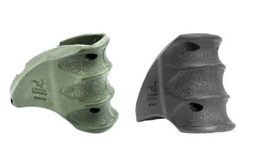 FAB Defense Magazine Well Grip for M16 M4 AR15  68028fd53