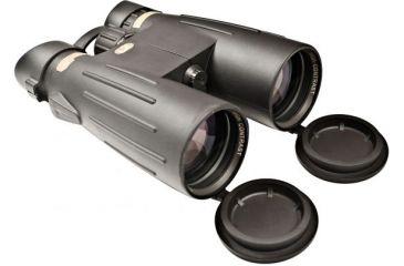 Factory DEMO Steiner 10x50 Merlin Pro Binocular 4681