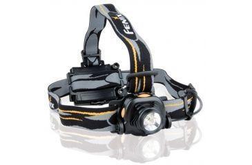 Fenix HP10 Fenix LED Headlamp FHP10