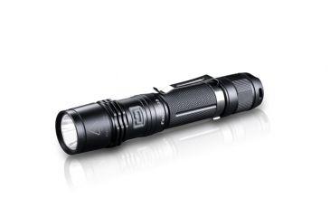 2-Fenix PD35 LED Flashlight