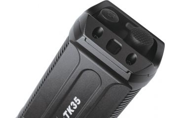 5-Fenix TK35 820 Lumen Flashlight