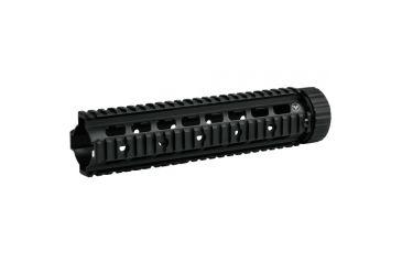 Firefield Rifle 10.25in Free Floating Quad Rail