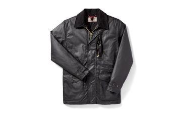 f05b91f7c Filson Cover Cloth Mile Marker Coat - Mens