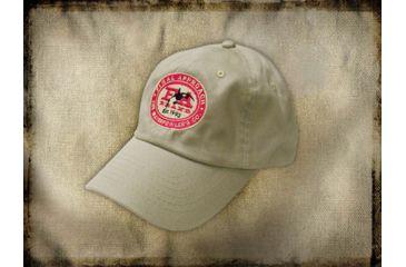 Final Approach Baseball Style Cap 468791